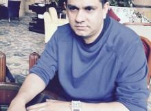 Momade Assife Abdul Satar, mais conhecido por Nini Satar escreveu ontem no seu mural o seguinte: Quero Deixar a vontade aos meus fãs, amigos e seguidores que a decisão que o Juiz tomou é ilegal e vou recorrer a Tribunal superior de recurso.