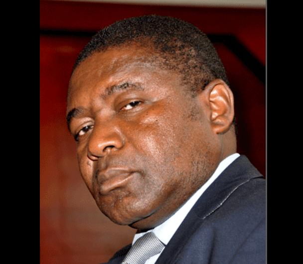 Acho que Filipe Nyusi me ouviu. Aliás, servi de porta-voz do sofredor povo moçambicano. As preocupações que fiz chegar ao Presidente não eram só minhas, eram do povo moçambicano do Rovuma ao Maputo.