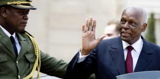 Vítima de um acidente vascular isquémico, o Presidente Eduardo dos Santos foi obrigado esta semana a conceder poderes a Manuel Vicente, o número dois do regime