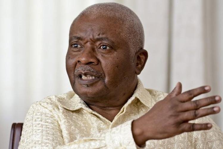 Guebuza diz que ainda não leu o relatório sobre as chamadas Dívidas Ocultas