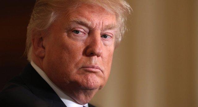 O presidente norte-americano, Donald Trump, anunciou, hoje, que cancelará o acordo entre os Estados Unidos e Cuba, assinado por Barack Obama em 2014.