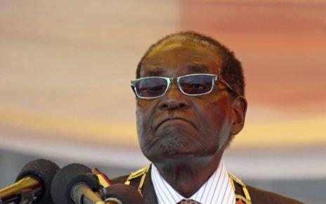 O presidente do Zimbabwe, Robert Mugabe defendeu, sexta- feira, que o povo deve se reafirmar e manter-se unido para vencer todas obstáculos que retardam...