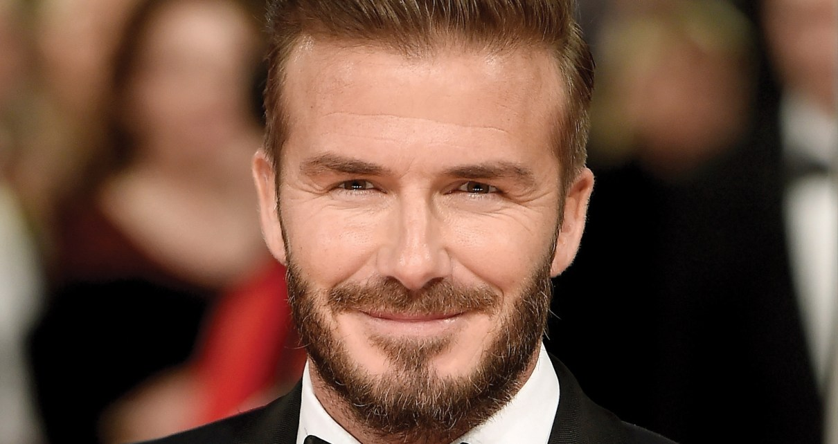 David Beckham estaria interessado em construir o seu próprio estádio de futebol que terá sede na cidade de Miami, nos Estados Unidos, local onde segundo...
