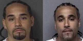 Um homem do Kansas ficou preso durante 17 anos da sua vida por ser demasiado parecido com o verdadeiro criminoso. depois de ouvir que existia alguém...