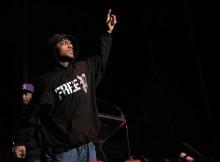 Prodigy, metade do lendário grupo de rap dos jovens de Nova York, Mobb Deep, morreu hoje aos 42 anos, confirmou um publicista do grupo.