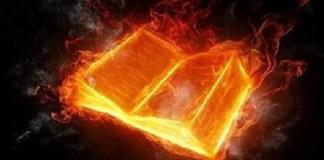A recente descoberta da NASA lançou nova luz sobre o que a Bíblia diz, confirmando assim que essas histórias bíblicas são de fato verdadeiras.