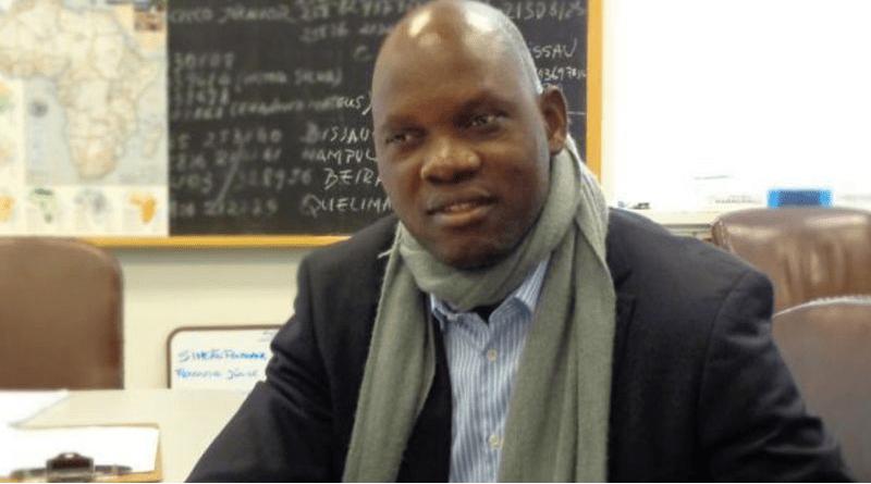 O Centro de Integridade Pública (CIP) de Moçambique considera que a Procuradoria-Geral da República é impotente perante figuras da Frelimo