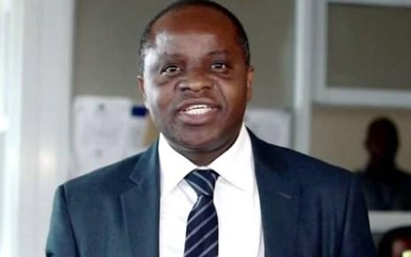 Entretanto, Mahamudo Amurane limitou-se a falar das suas realizações e perspectivas para os próximos anos. Sentimo-nos orgulhosos em podermos afirmar que a situação de cuidados do ambiente