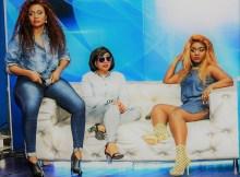 As divas moçambicanas, nomeadamente Lizha James, Marlene ( Preta Negra) e Dama do Bling estão receber uma onda de críticas por estarem a clarear a pele