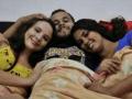 Justiça autoriza primeiro casamento de homem com duas mulheres, no Rio de Janeiro