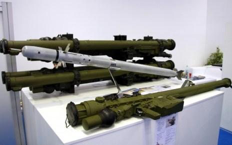 Segundo o jornal VOA, a ONU investiga compra de armas por Moçambique e actividade de companhia norte-coreana em Luanda.