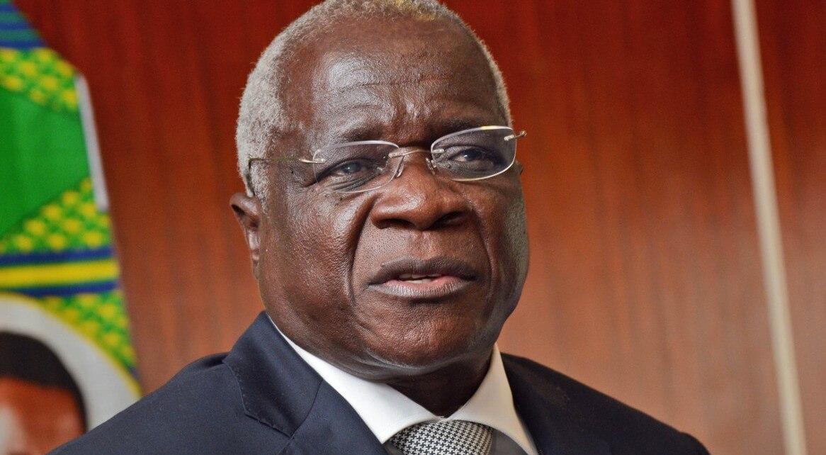 O líder da Renamo, Afonso Dhlakama, exigiu nesta quinta-feira, 19, que seja esclarecida a morte do primeiro presidente de Moçambique.
