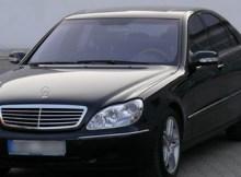 Em três ajustes directo, o governo encomendou um Mercedes-Benz, modelo S500, no valor de 11.429.711,14MT, um Mercedes-Benz, modelo S400, ao preço de 10.754.280,00MT