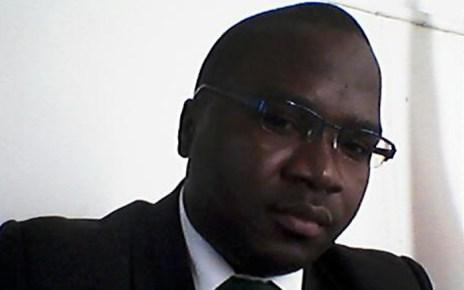 O Procurador distrital de Macossa, em Manica, Tinosse Filipe Mejenje, foi condenado, ontem, pelo Tribunal Judicial da Cidade de Chimoio pela prática de crimes de violência psicológica