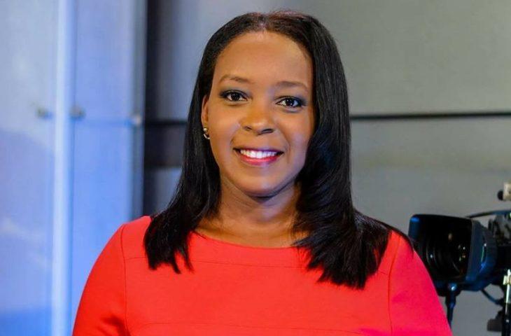 Selma Marivate abandona a STV - Saiba quais foram os motivos