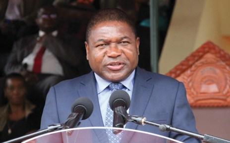 O Presidente da República, Filipe Nyusi, exonerou, através de Despacho Presidencial, Celmira Frederico Pena da Silva do cargo de Governadora da Província de Cabo Delgado.