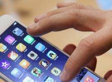 O deputado Heuler Cruvinel (PSD) apresentouum projecto de leipara proibir o uso de celulares e dispositivos electrónicos durante as jornadas de trabalho