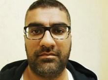 Na semana passada, a imprensa sul-africana noticiou a detenção do empresário moçambicano Mohamed Bakhir Ayob pela polícia local, acusado de 27 crimes, dentre os quais uso de passaportes falsos e tráfico de drogas.