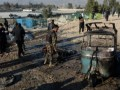Pelo menos 15 pessoas morreram em um ataque suicida neste domingo no leste do Afeganistão durante o funeral de uma autoridade local