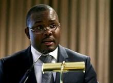 Armando Inroga é o novo Presidente do Conselho de Administração da Televisão de Moçambique (TVM), em substituição de Jaime Cuambe