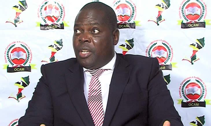 A partir deste ano será necessário fazer um exame para entrar na Ordem dos Contabilistas e Auditores de Moçambique, OCAM