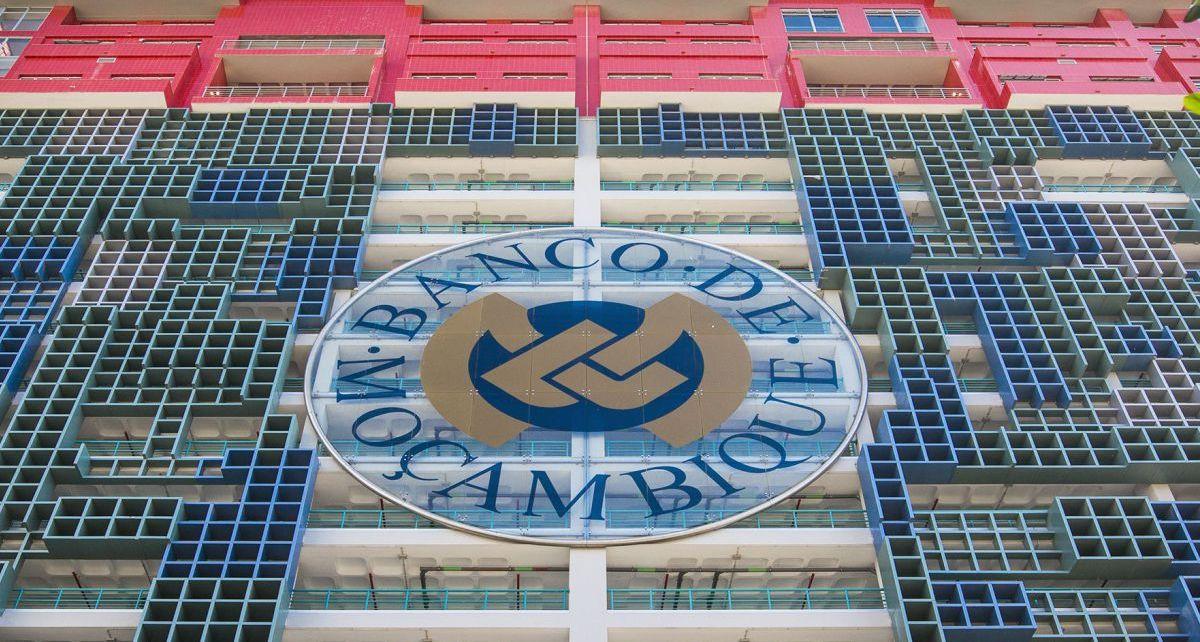 Banco de Moçambique volta cortar taxas de referência mas BCI, MBim e Standard Bank não baixam taxas de juro