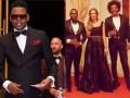O conceituado músico moçambicano, Rogério Diniz, popularmente conhecido por Mc Roger, mostrou-se bastante indignado com o que aconteceu na gala Vibratoques