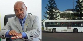 reiteraram esta quarta-feira(31) que é urgente a entrada em vigor das novas tarifas do transporte público de passageiros, na cidade e província de Maputo