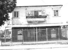 A suspensão temporária, há uma semana, das actividades da clínica privada, Policlíca, na Beira, está a afectar os doentes com consultas marcadas antes de o estabelecimento