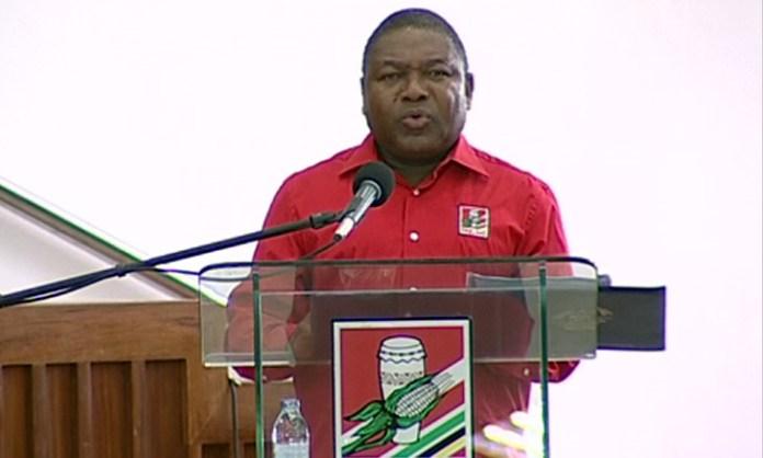 É chegado o momento de a Frelimo dedicar mais tempo para se revelar grande e afirmar-se como partido moderno e não absolutista