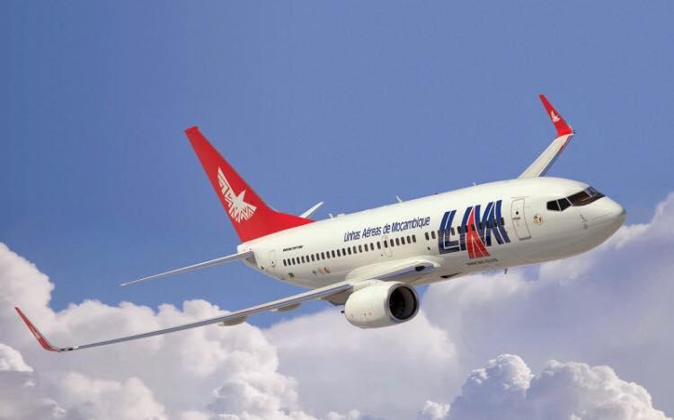 Os voos da LAM – Linhas Aéreas de Moçambique, companhia aérea estatalestão a sofrer, desde a semana passada, diversos cancelamentos e atrasos, devido à falta de combustível
