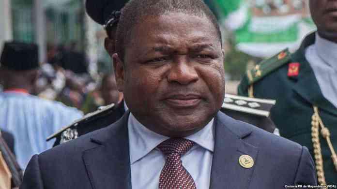 Derrota da Frelimo: Carta aberta ao Presidente Filipe Nyusi (15)