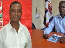 ENCERRA hoje a campanha eleitoral para a segunda volta da eleição intercalar do novo presidente do Conselho Municipal da Cidade de Nampula