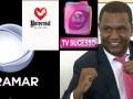 TV Miramar