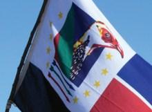 A Renamo, em Cabo Delgado, pede a demissão do director do Secretariado Técnico de Administração Eleitoral, alegadamente por estar a preparar um plano de fraude