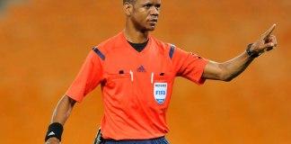Dezasseis árbitros africanos a caminho da Rússia 2018, Nos últimos três anos, seminários preparatórios foram realizados para árbitros e árbitros assistentes
