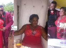 Depois do polêmico músico Refiller Boy ter proferido injurias sobre o filho do Presidente de Moçambique, Florindo Nyusi, vários foram as reacções dos internautas condenando o acto