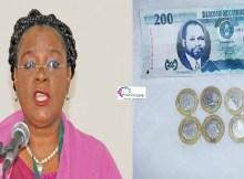 O Governo Moçambique aprovou novos salários mínimos para a função pública e todos os oito sectores de actividades, bem como para as empresas públicas