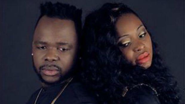 """O casal de músicos Mr Bow e Liloca gravou uma versão da música """"ainda vais me amar"""",do álbum """"Mr Romantic"""", originalmente interpretada por Mr Bow e a angolana Edmázia"""
