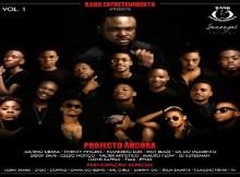 10 anos depois a Bang entretenimento volta a juntar artistas de várias produtoras e diferentes estilos musicais para lançar o terceiro álbum discográfico