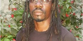 O delegado político provincial do Movimento Democrático de Moçambique,Rogério Waru-Waru, foi ouvido esta segunda-feira(21), pela Procuradoria da Cidade de Quelimane