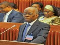 O ministro da Economia e Finanças, Adriano Maleiane, esclareceu que a 21 de Novembro de 2016 o Fundo Monetário Internacional (FMI) decidiu retirar Moçambique da lista dos países que carecem de ser penalizados