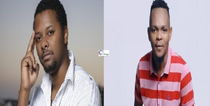 O rapper moçambicano Azagaia acusou o apresentador Fred Jossias de estar a seguir uma agenda que tem como único objectivo gerar inimizade entre angolanos