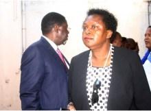 """O julgamento do Editor do Canal de Moçambique que estava previsto iniciar às 11 horas desta quinta-feira, foi adiado para """"uma data a anunciar"""""""