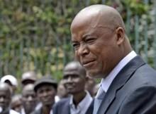 Bissopo é neste momento Secretário-Geral da Renamo e deverá, ao que tudo indica enfrentar Daviz Simango que não perdeu nenhuma das três últimas eleições