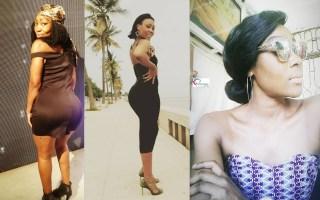 A cantora moçambicana, Hadmay Bila, deixou todo mundo perplexo por causa do seu comportamento medíocre, a cantora publicava vídeos e fotos sem vestimenta