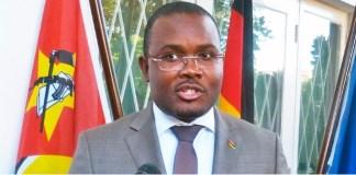 O Conselho de Ministros de Moçambique anunciou na tarde de ontem a exoneração de Armando Inroga do cargo de PCA da Televisão de Moçambique (TVM)