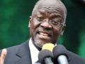 O presidente da Tanzânia, John Magufuli, pediu para que os prisioneiros trabalhem longas horas e sejam punidos se forem preguiçosos.