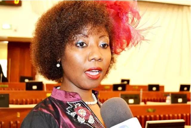 Segundo Ivone Soares, chefe da bancada parlamentar da Renamo, a visita do Chefe do Estado aquele país não constitui prioridade