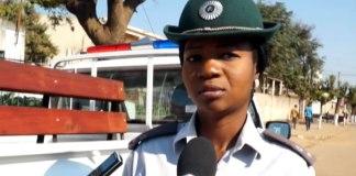 A Polícia da República de Moçambique (PRM) diz ter pistas dos sequestradores do empresário Mahomed Iqbal